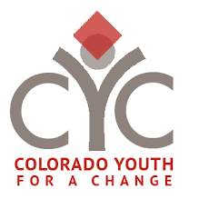 colorado-youth-for-change