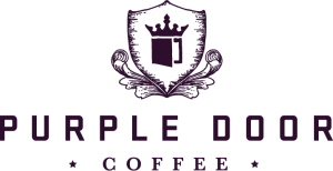 pdc-logo-stacked-purple