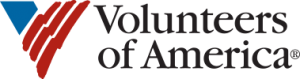 volunteers-of-america