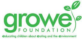 growe-foundation-logo