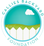 Callies Backyard Logo Small
